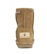 BEARPAW EMMA TODDLER BOOTS